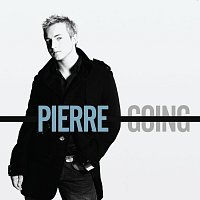 Pierre Lewis – Going