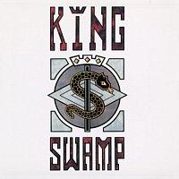 King Swamp – King Swamp