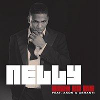 Nelly, Akon, Ashanti – Body On Me