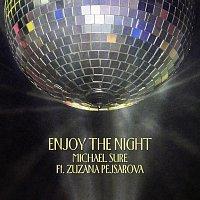 Michael Sure – Enjoy The Night