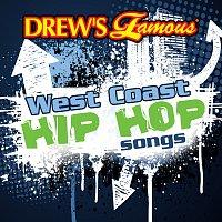 The Hit Crew – Drew's Famous West Coast Hip Hop Songs