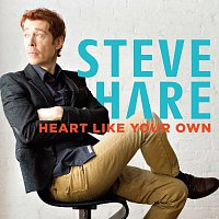 Steve Hare – Heart Like Your Own