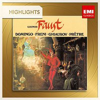Georges Pretre – Gounod: Faust (Highlights)