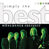 Munchener Freiheit – Simply The Best