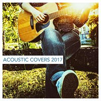 Různí interpreti – Acoustic Covers 2017