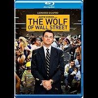 Různí interpreti – Vlk z Wall Street