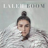 Laleh – Boom