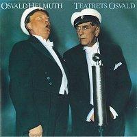 Osvald Helmuth – Teatrets Osvald