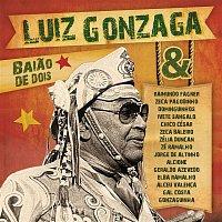 Luiz Gonzaga – Baiao de Dois