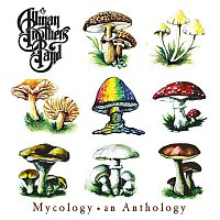 The Allman Brothers Band – Mycology: an Anthology