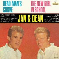 Jan & Dean – Dead Man's Curve/New Girl In School