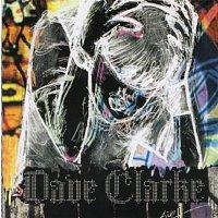 Dave Clarke – Dave Clarke (Live)