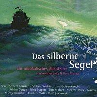 Uwe Ochsenknecht, Ben, Annett Louisan, Stefan Gwildis, Nina Hagen, Naima – Das silberne Segel
