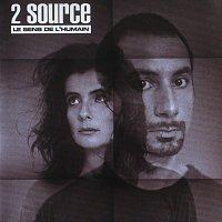 2 Source – Nouvel Album