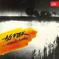 AG Flek – Dohrála hudba