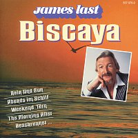 James Last And His Orchestra – Biscaya