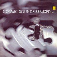 Různí interpreti – Cosmic Sounds Remixed vol. 2