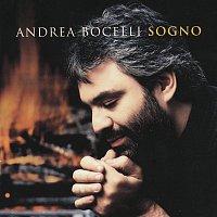 Andrea Bocelli – Sogno [Remastered]