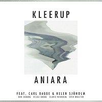 Kleerup – Aniara