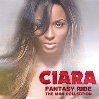 Ciara – The Ciara Mini Collection