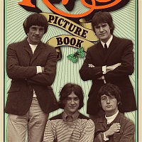 The Kinks – Picture Book