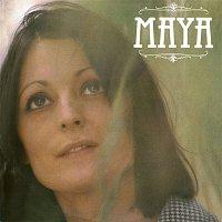 Maya – Maya (Remastered 2015)