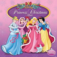 Různí interpreti – Disney Princess Christmas Album