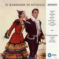 Maria Callas – Rossini: Il barbiere di Siviglia (1957 - Galliera) - Callas Remastered