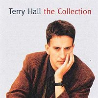 Terry Hall – Terry Hall - The Collection