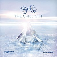 Aly, Fila – The Chill Out