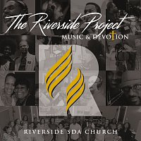 Riverside SDA Church – The Riverside Project: Music & Devotion