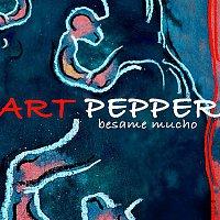 Art Pepper – Besame Mucho