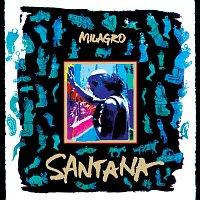 Santana – Milagro