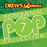 The Hit Crew – Drew's Famous Instrumental Pop Collection [Vol. 7]