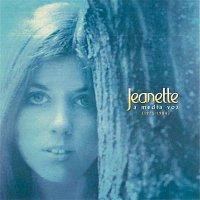 Jeanette – A Media Voz