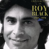 Roy Black – Erinnerungen An Roy Black 1969 - 1970