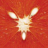 Fribytterdromme – Se Hun Har Solen Som Kronen Pa Hovedet