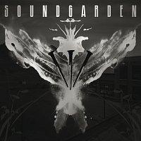 Soundgarden – Echo Of Miles: The Originals