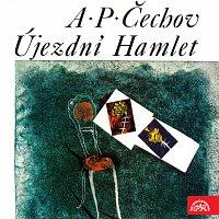 Miroslav Částek – Újezdní Hamlet