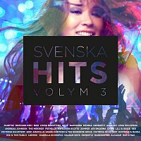 Andreas Johnson – Svenska hits vol 3