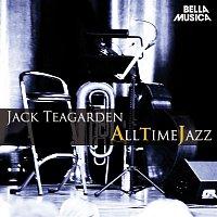 Jack Teagarden – All Time Jazz: Jack Teagarden