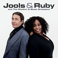 Jools Holland & Ruby Turner – Peace In The Valley