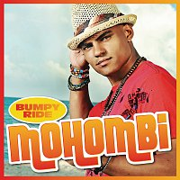 Mohombi – Bumpy Ride [French Version]