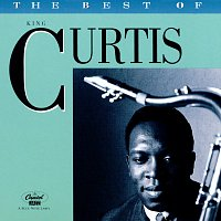 King Curtis – The Best Of King Curtis