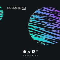 David Ritt – Goodbye No