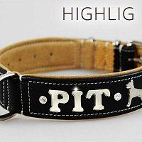 Highlig – PIT