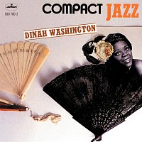 Dinah Washington – Compact Jazz