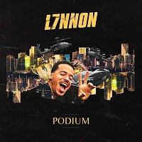 L7NNON – Podium
