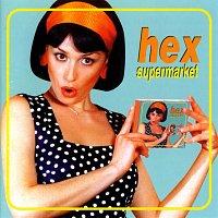 Hex – Supermarket