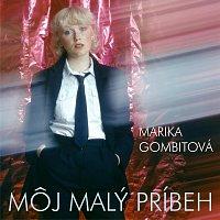 Marika Gombitová – Moj malý príbeh